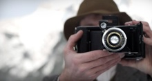 Mountains_in_Motion__The_Canadian_Rockies_on_Vimeo-20130204-121446