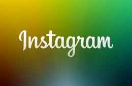 Instagram_Rainbow_Banner-fi