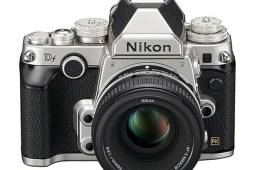 Nikon-Df-ft