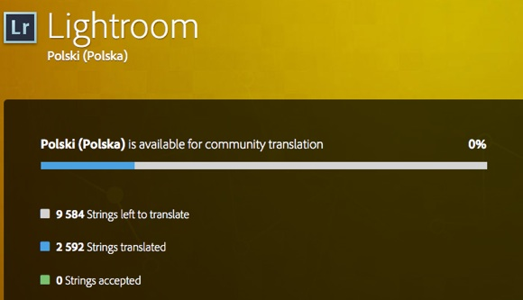 Adobe%20Translation%20Center%20-%20Lightroom%20-%20Polski%20%28Polska%29