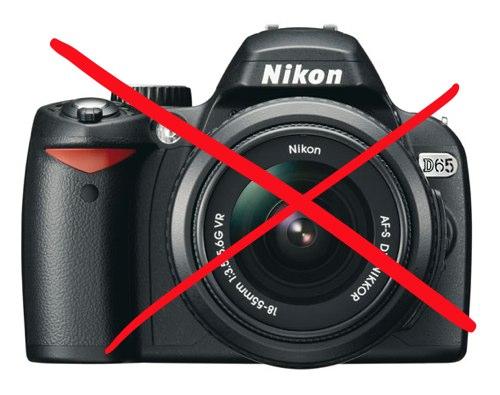 Nikon%20D65