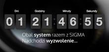 Obal%20system%20razem%20z%20SIGMA%20nadchodzi%20wyzwolenie...