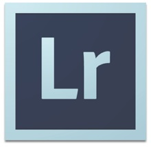 lightroom4_icon