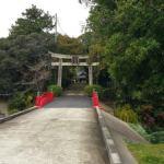 気付いてなかった風情ある神社『日吉神社(豊岡)』