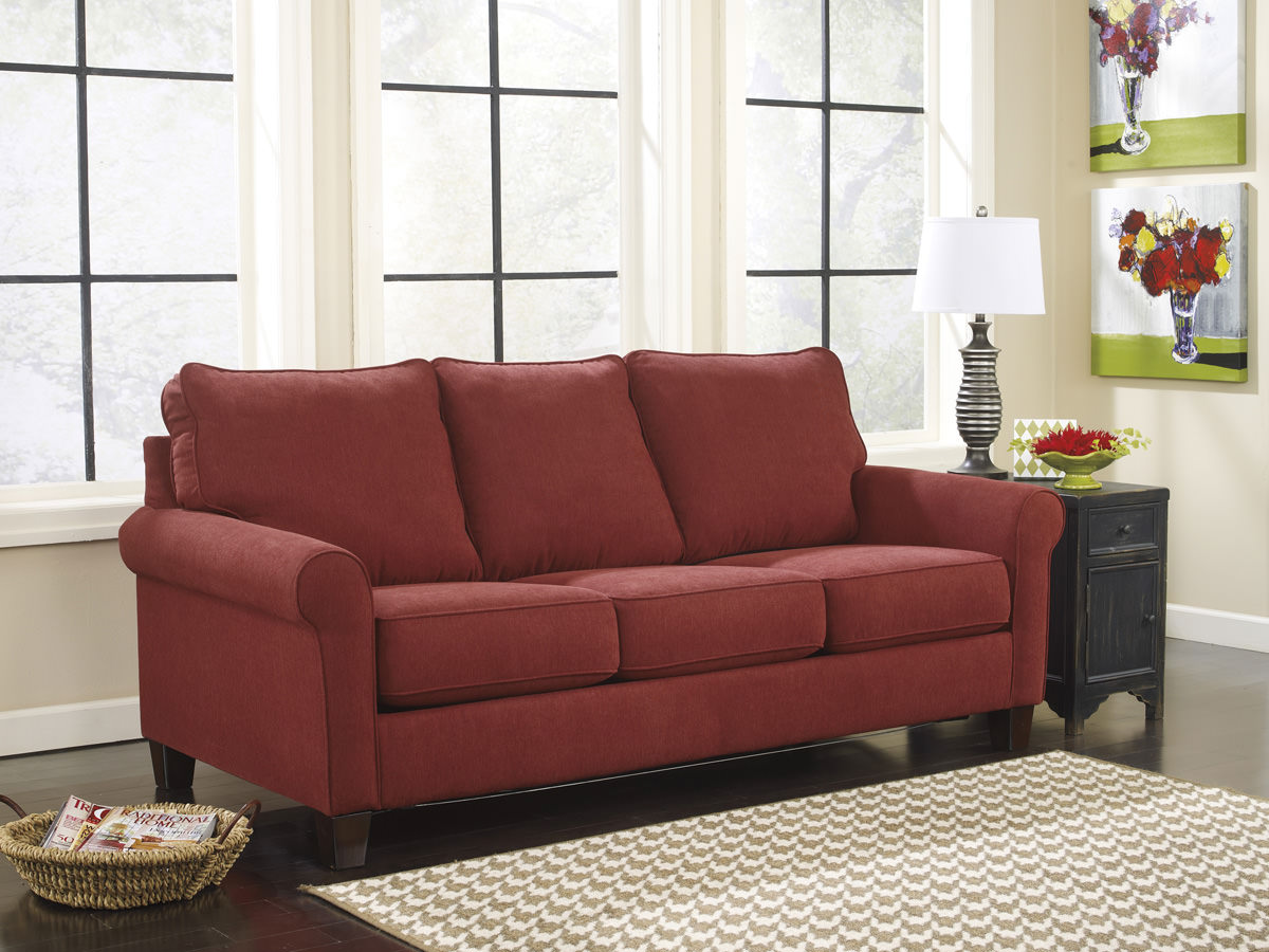 Furniture Living Room Discontinued Ashley