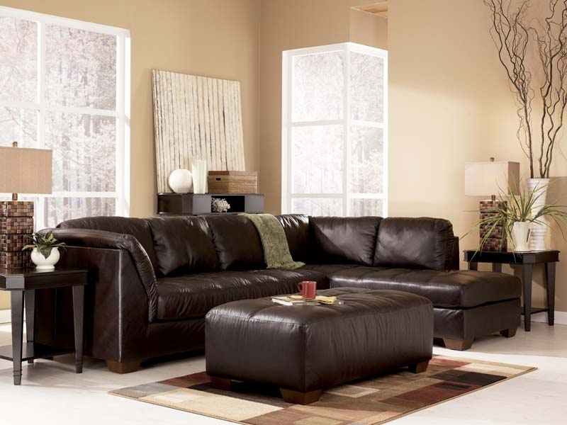 Ashley Furniture Signature Design Sofa