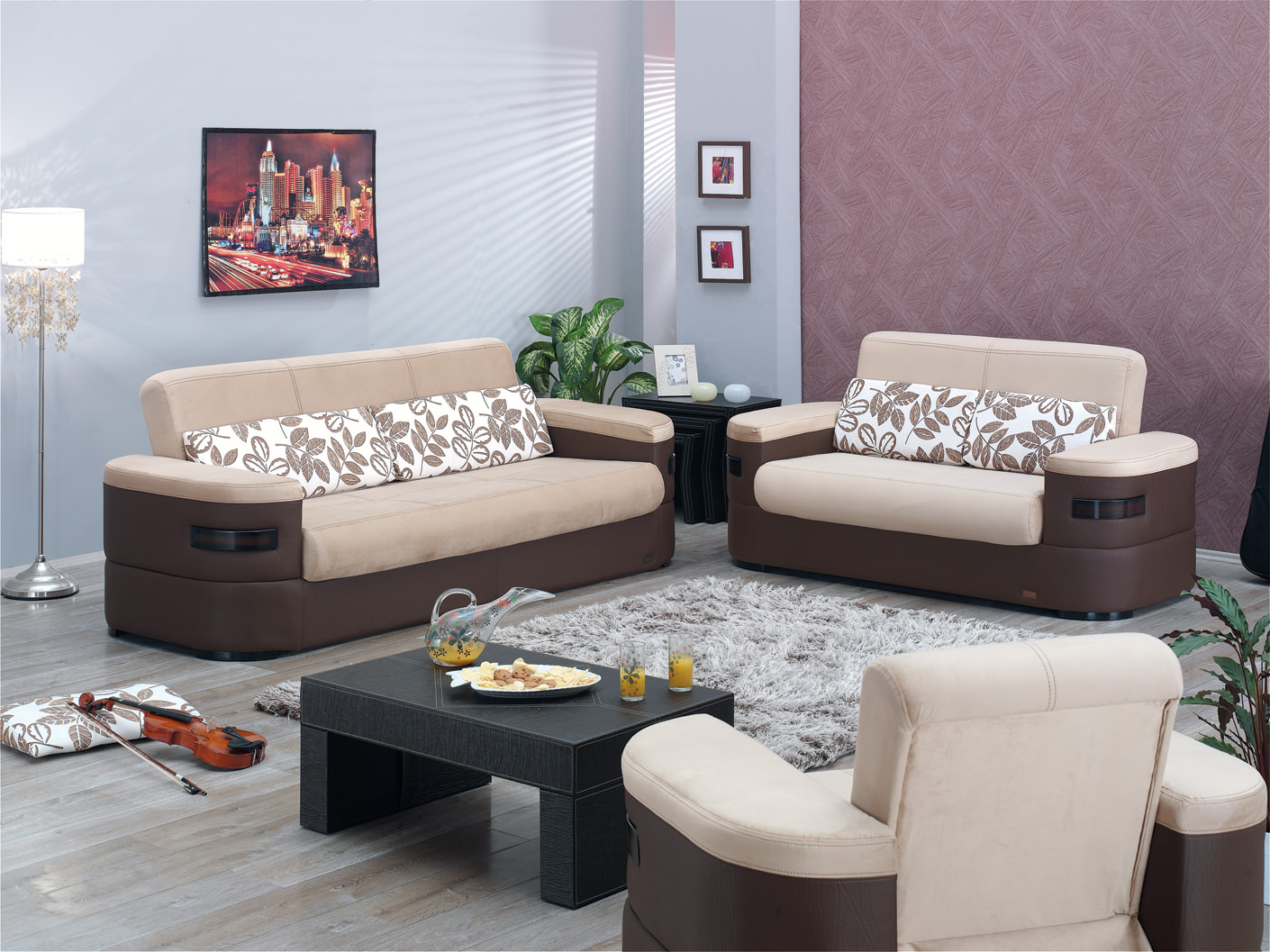 Couches Las Cheap Vegas