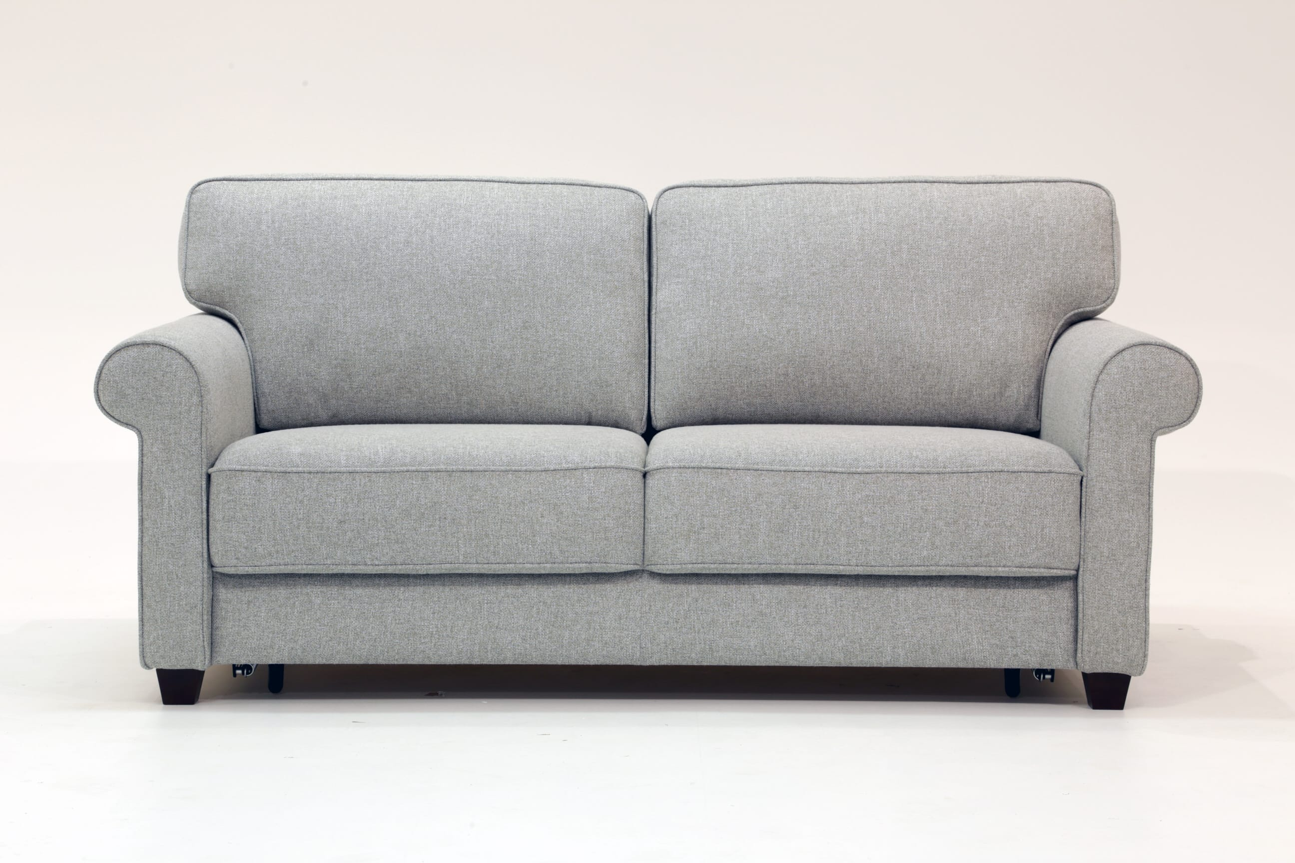 Casey Loveseat Sleeper Queen Size By Luonto Furniture