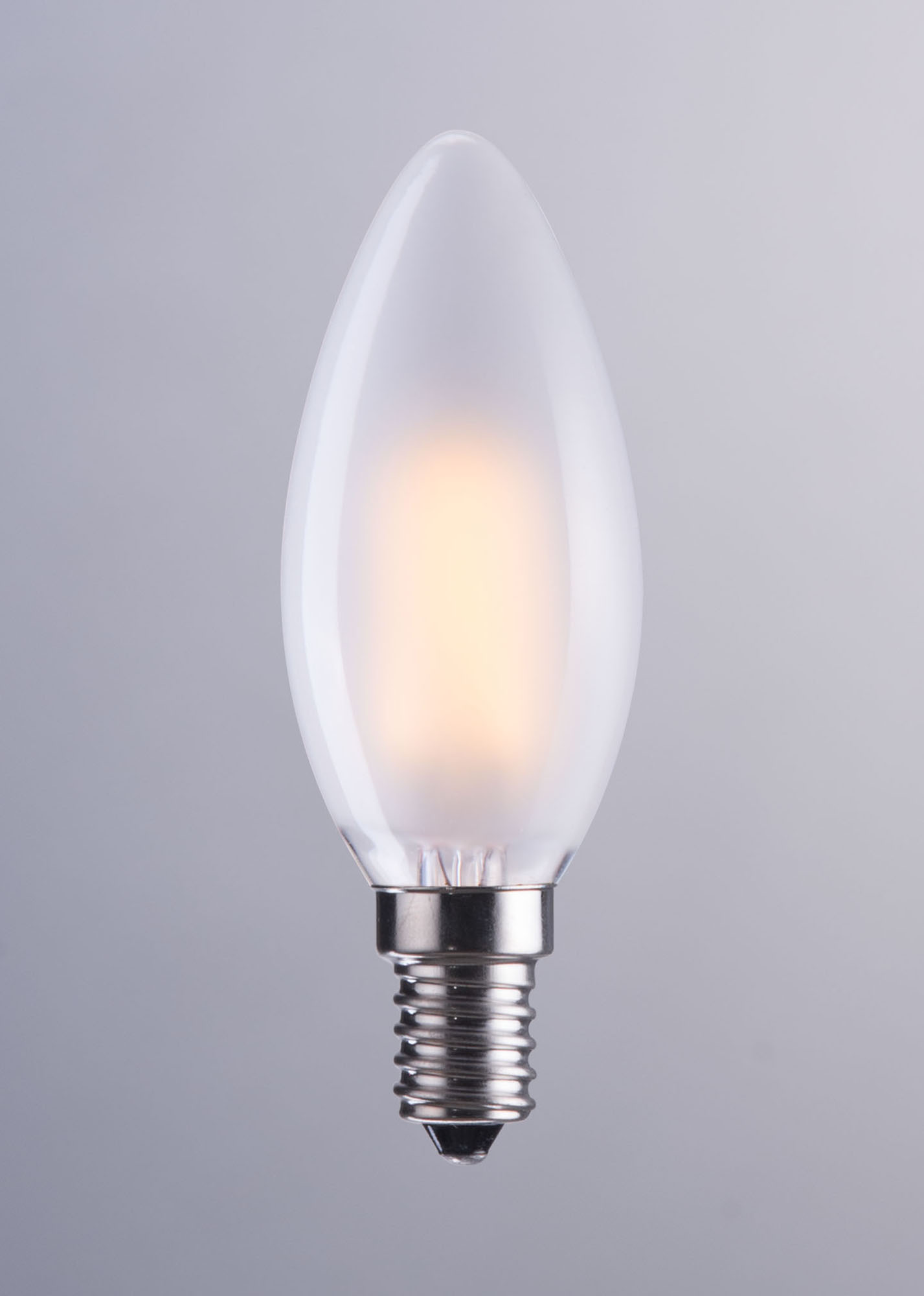 Type B Light Bulb Led