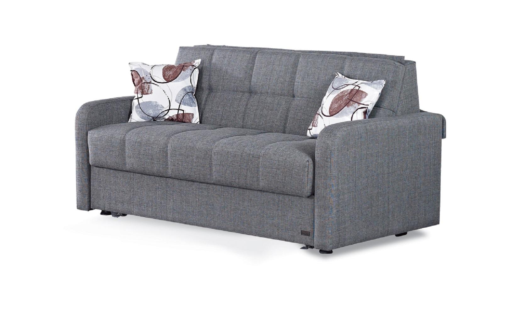 Stella Sofa Bed By Empire Furniture Usa