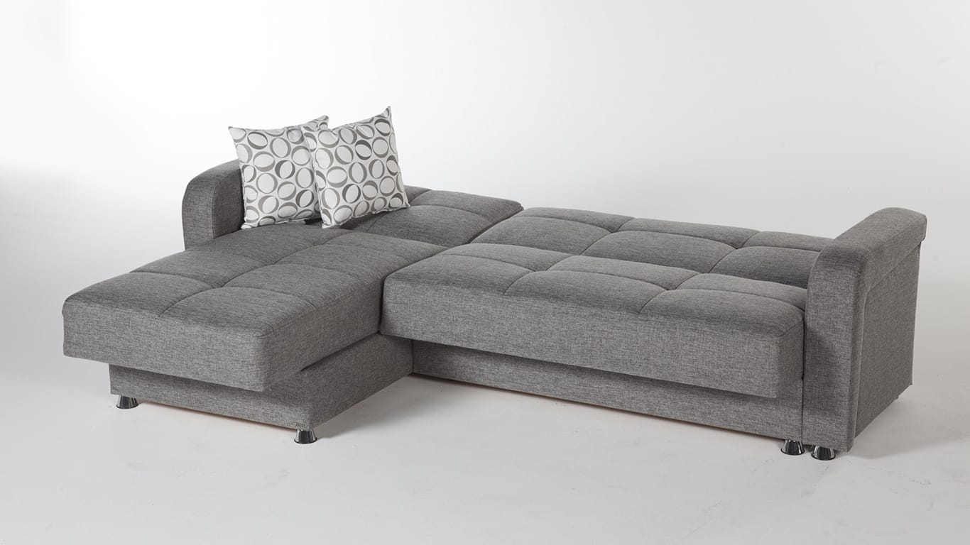Sofa Sleeper Sale Clearance