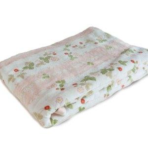 wedgwood towelket futon tokyo