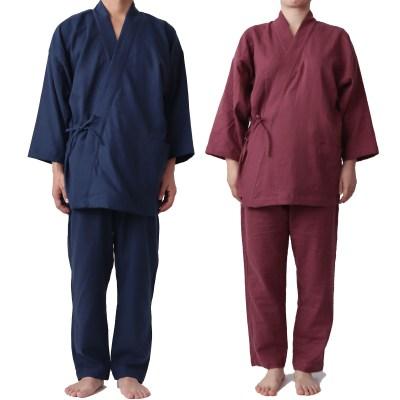 japanese kimono room wear