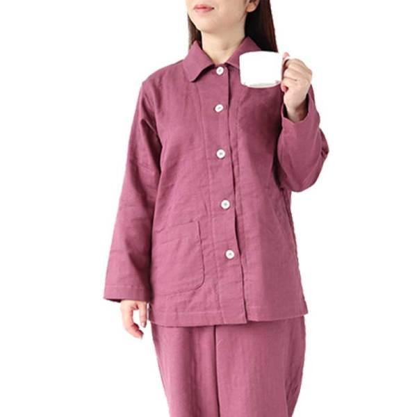 japan made quality pajamas