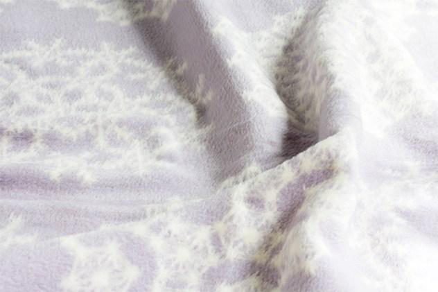 nishikawa_blanket