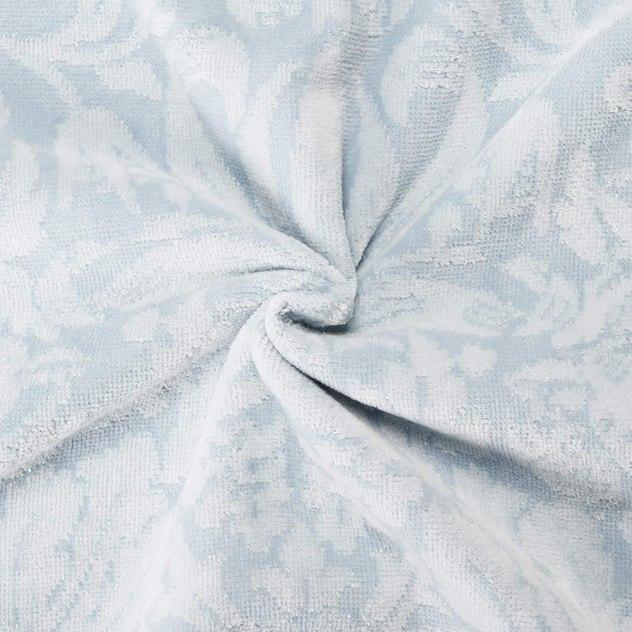japanese towelket imabari