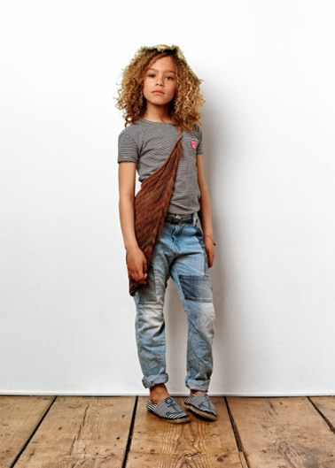 http://www.scotch-soda.com/
