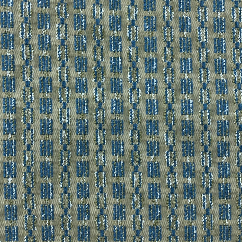 BREEZY POINT Full Size Futon Cover