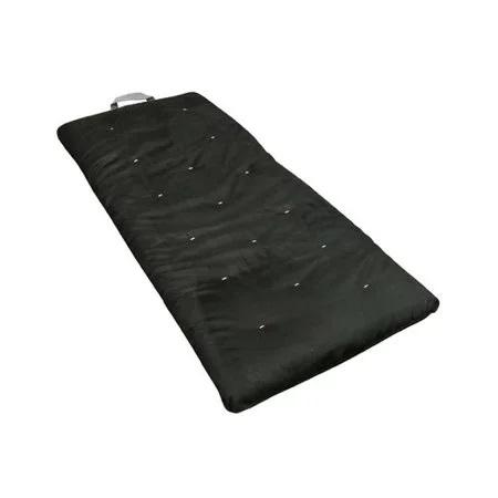Black Microfiber (+$20.00)