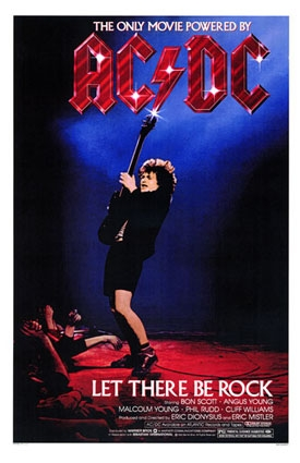 ac-dc-let-there-be-rock-posters1