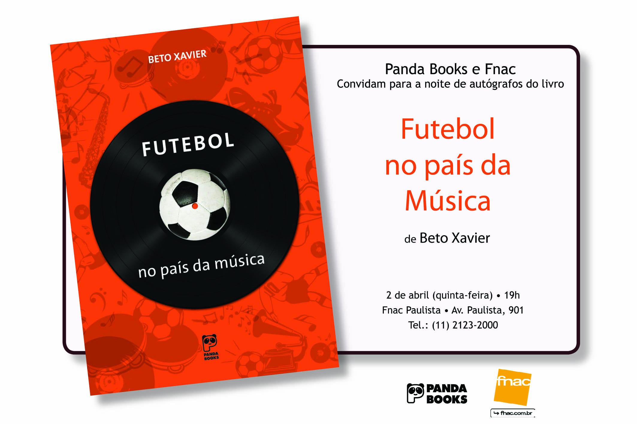 convite-virtual-futebol-no-pais-da-musica-copy