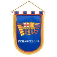 Flâmula à venda na loja online do Barça