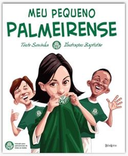 meu_pequeno_palmeirense