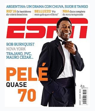 Resvista ESPN