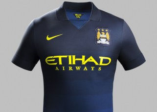 Fa14_Match_Manchester_City_PR_A_Front_R_large