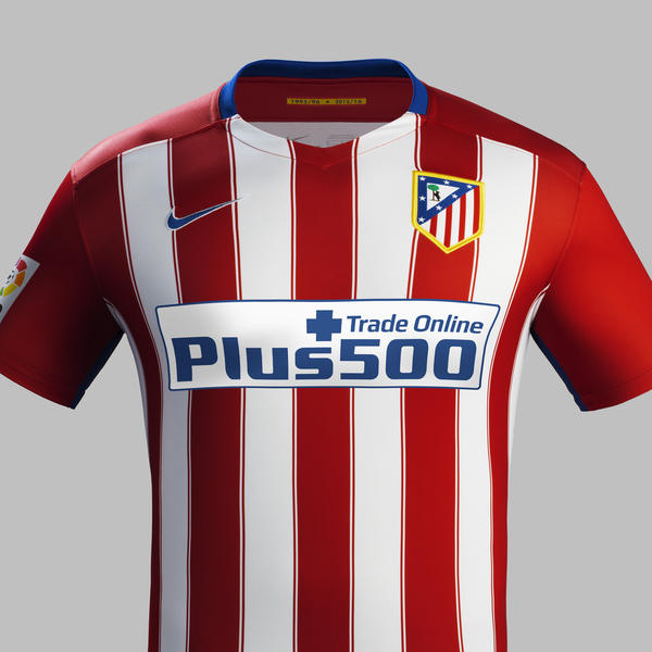 Fa15_FB_WE_Club_Kits_PR_Stadium_Front_H_Atletico_Madrid_R_square_600