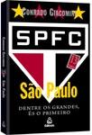Livros sobre o São Paulo Futebol Clube (4/6)