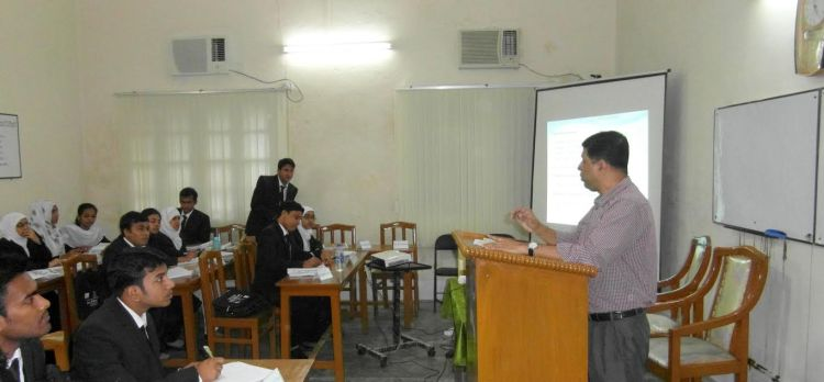 law-clinic-4