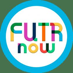 FUTR now