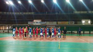 FutsalAndria_MPFutsal