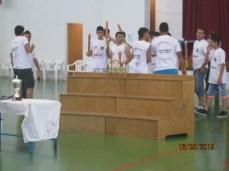 deryneia 111