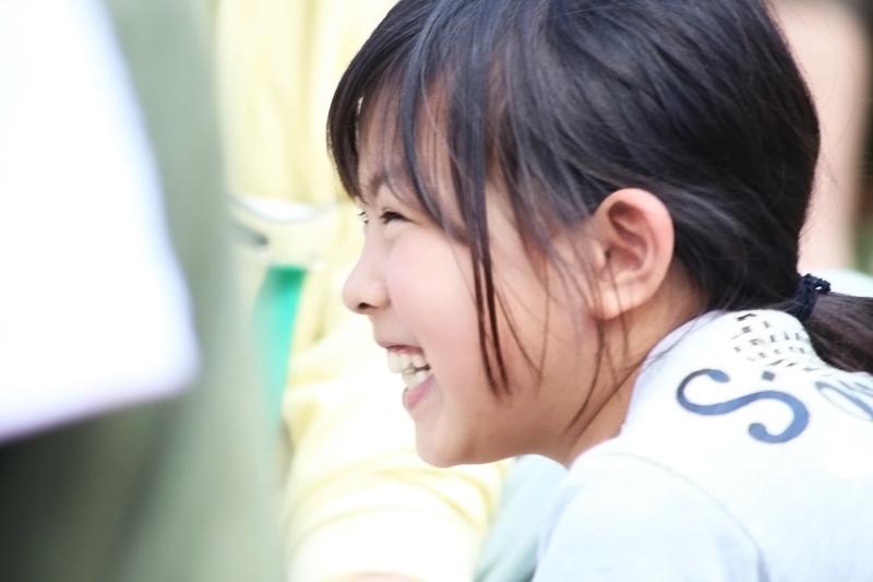 20130513shimin_07