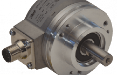 REER SAFETY ENCODERS