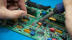PCB Repair 1