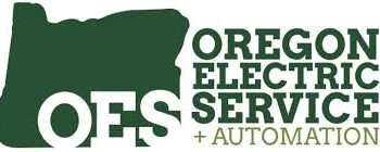 OES Automation