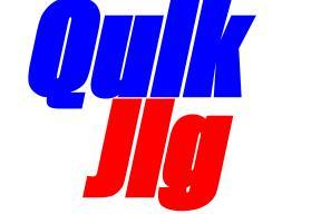 Quik Jig logo