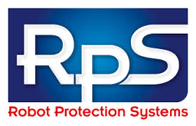 Robot Protective Systems