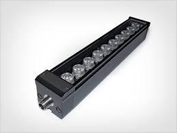 TPL Bar Lights