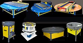 powered-turntable-conveyor