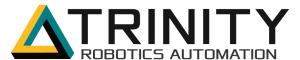 Trinity+Logo
