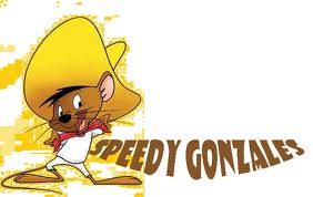 speedy2