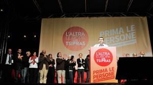 L'altra_Europa_con_Tsipras