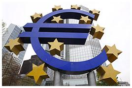 BCE euro int1
