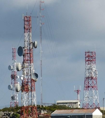 Radio telecomunicações