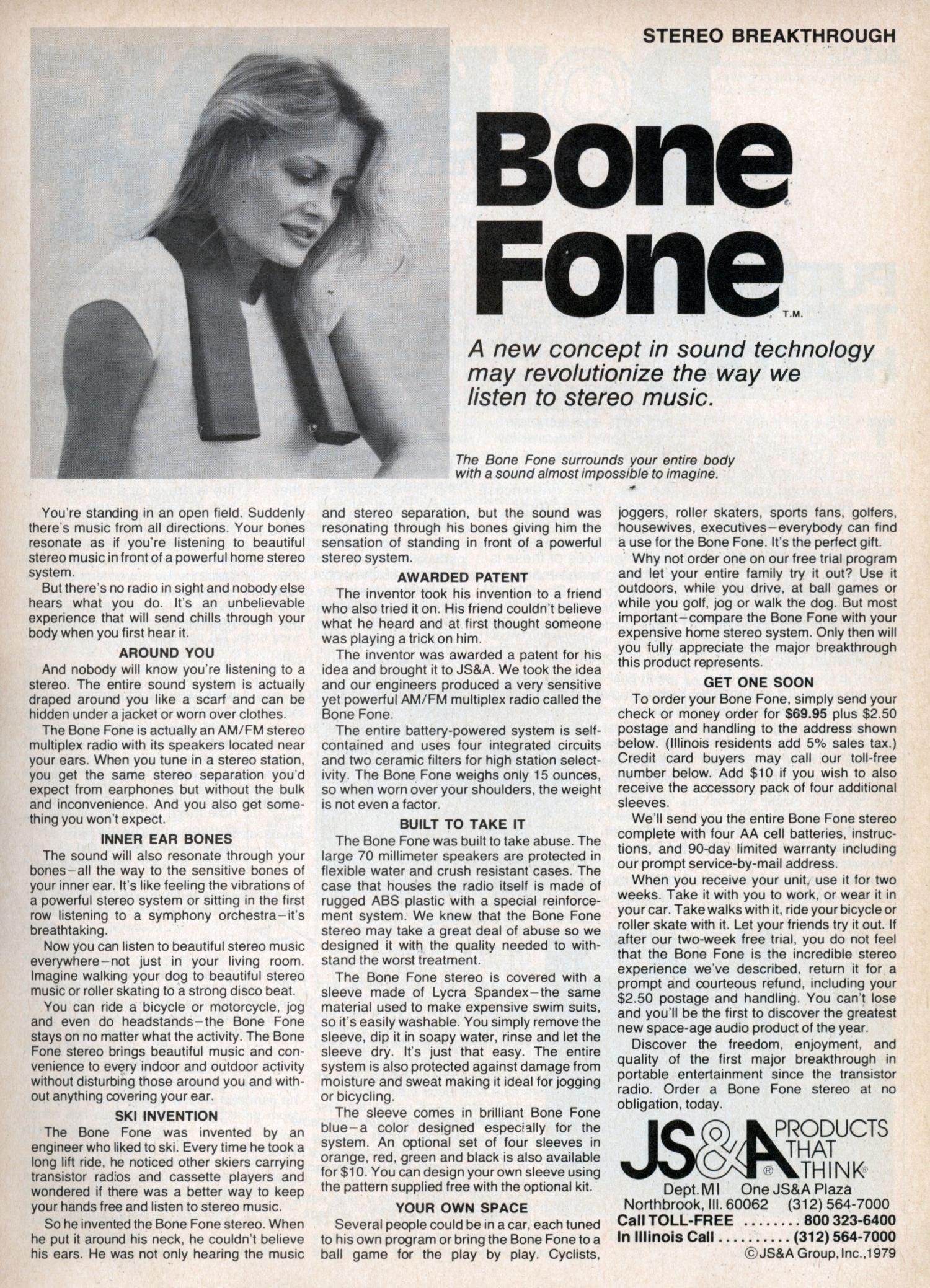 bone_fone
