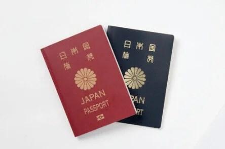 韓国留学 準備 ビザ